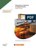 Catalogo-Completo-MT.pdf