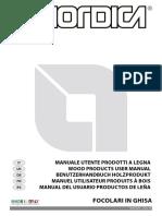 6097000_foc-ghisa_13.pdf