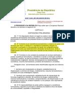 13021_2014.pdf