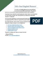 203268875-500-Real-English-Phrases.pdf