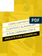 17.12.07-Ebook-Como-Captar-Clientes-Final.pdf