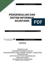 Tayangan SIA-M5.pdf