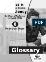 Succeed_in_Proficiency_-_Glossary.pdf
