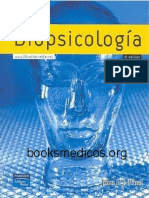 Biopsicologia_6a Edición