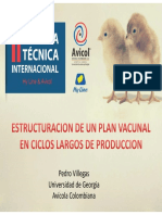18Vacunacion_Ponedoras.pdf