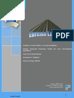 Eje Tematico2 Modulo3 - Lorena Lacaria