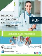VENEMEDICAL HEALT TRAVEL OPERADOR TURISTICO MEDICO VENEZUELA.