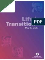 LiTS2e_web.pdf