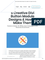Buttom Module Designs