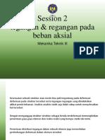 002-Tegangan-dan-regangan-pada-beban-aksial.pdf