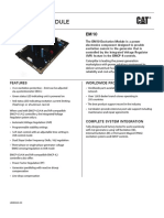 EM10 IVR.pdf