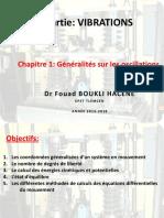 1-Cours-Vibrations-chap-1.pdf
