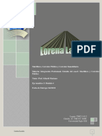 Martillero - Eje Tematico3 Modulo4 - Lorena Lacaria