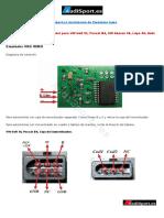Manual-de-Instalación-VAG-Emulator-Inmo-2018-B.pdf
