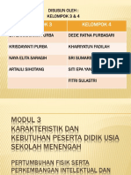 Power Point PPD Modul 2 KB 2