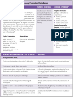 ch38_NCP_SensPercepDist_996-997_1.pdf