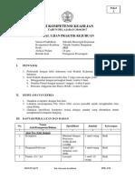 1023-P2-SPK-Teknik Gambar Bangunan.docx