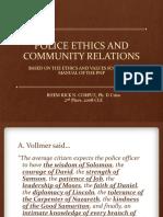 PNP-ethics-updated-2018-corpuz.pdf