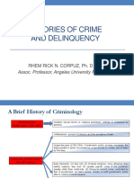 THEORIES-OF-CRIME-AND-DELINQUENCY.pdf