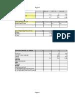 Case Study 1 Wirplux