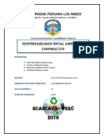 Onografia Responsabilidad Social AmbientaL CORPORATIVO(FINAL)
