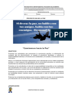 2018 PROYECTO DIA DE LA PAZ (1).docx