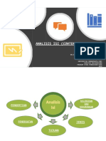 Analisis Isi (Content Analysis) Ppt