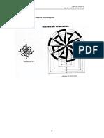 Catálogo de Dibujos a Mano Alzada Unidad 1 - Dibujo Para Ingeniería