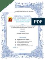 Dialnet-TraumaVertebroMedularPorArmaBlancaYSindromeDeBrown-4003645