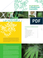 Introduction to Medicinal Cannabis lowres EN.pdf