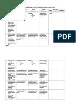 edoc.site_tabulasi-pokja-pap.pdf