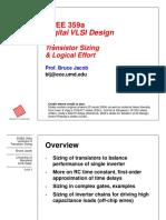 enee359a-sizing.pdf