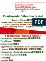 107 1 NTU SDS 2 1 Fundamental Period