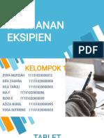 321412_Kel 1_Uji Keamanan Eksipien.pdf