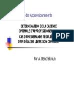 _Wilson-4DiapDéf.pdf