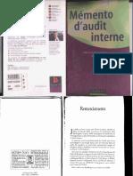 Mémento daudit interne.pdf