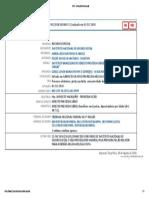STJ - Consulta Processual