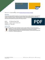 capital goods purchase.pdf