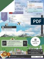 Infografia-Albania.pdf