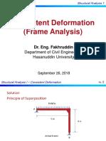 Consitent deformation_Portal.pdf