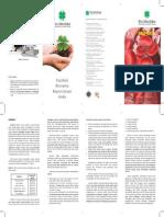 678074BM_Anemia.pdf