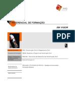 582146_Técnico de Desenho da Construção Civil