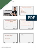 sidney_portugues_classes_gramaticais_parte1.pdf