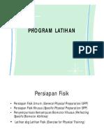 5 PROGRAM LATIHAN SELAMA 2 BULAN.pdf