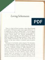 LovingSchumann.Barthes