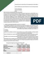 314726804-EE-rr-y-Balance-General-de-CVLP-Crear-Vale-La-Pena.xlsx