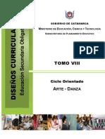 Tomo_08_-_Artes_Danza.pdf