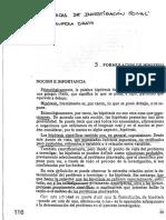Sierra Bravo_Técnicas de Investigación Socia -Cap 5 Formulacion de Hipotesis