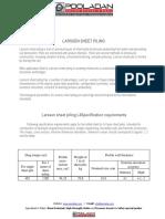 Studi Permeabilitas Campuran Aspal Berpori Berbasis Aspal Buton (ASBUTON)