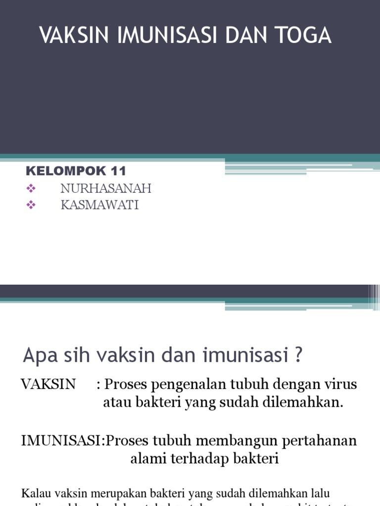 Kasmawati Nurhasanah